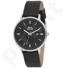 Vyriškas laikrodis Slazenger StylePure SL.9.6088.1.03