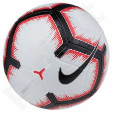 Futbolo kamuolys Nike Merlin SC3303-100