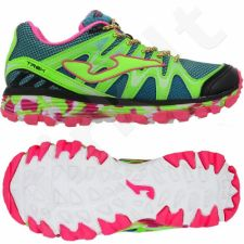 Sportiniai bateliai  bėgimui  Joma Trek Lady W Tk.Trels-611