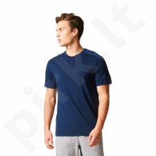 Marškinėliai adidas ID Stadium Tee M B47360