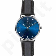 Vyriškas laikrodis FREDERIC GRAFF FBJ-B007S