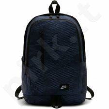 Kuprinė Nike All Access Soleday BKPK-D  BA5231 471