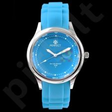 Laisvalaikio stiliaus Perfect laikrodis PF2120M