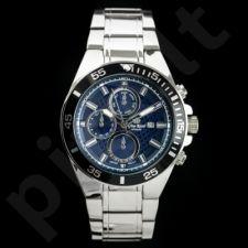 Vyriškas Gino Rossi laikrodis GR128M
