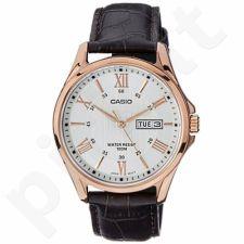 Vyriškas laikrodis Casio MTP-1384L-7AVEF