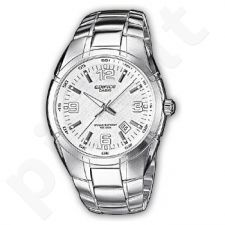 Vyriškas laikrodis Casio Edifice EF-125D-7AVEF