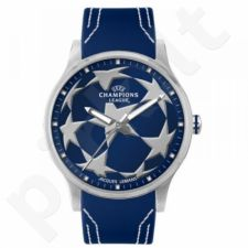 Vyriškas laikrodis Jacques Lemans U-38C