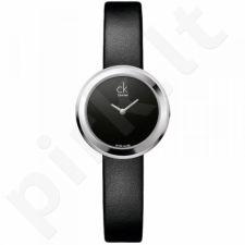 Moteriškas laikrodis Calvin Klein K3N231C1