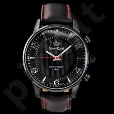 Vyriškas Gino Rossi laikrodis GR3093JR