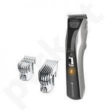 Plaukų kirpimo mašinėlė Remington HC 5150