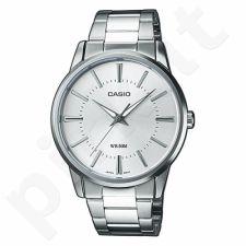 Vyriškas Casio laikrodis MTP1303PD-7AVEF