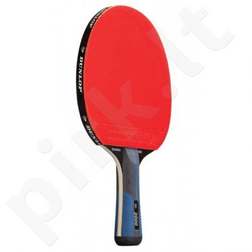 Stalo teniso raketė EVOLUTION 2000