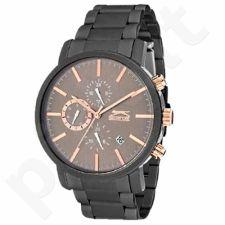 Vyriškas laikrodis SLAZENGER Style&Pure SL.9.1223.2.04