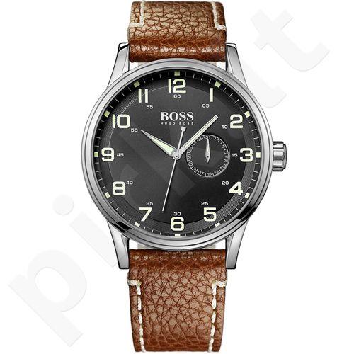 Hugo Boss 1512723 vyriškas laikrodis