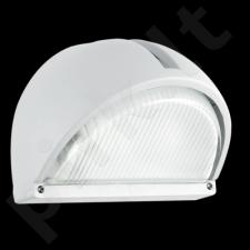 Sieninis šviestuvas EGLO 89768 | ONJA