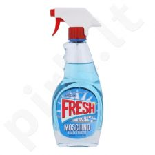 Moschino Fresh Couture, EDT moterims, 100ml