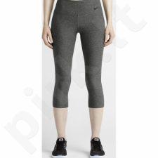 Sportinės kelnės Nike Legend 2.0 TI POLY CAPRI 548494-071