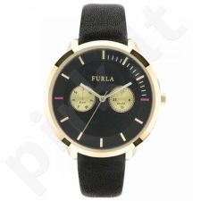 Laikrodis FURLA R4251102501