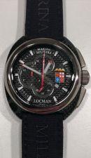 Laikrodis LOCMAN MARINA MILITARE  013400CBMM21COK