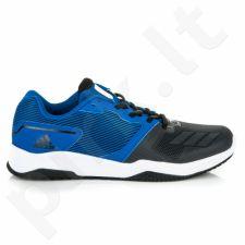 Sportiniai batai ADIDAS  GYM WARRIOR 2 M