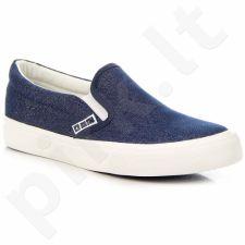 Laisvalaikio batai Big Star W274730
