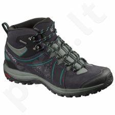 Turistiniai batai Salomon Ellipse 2 Mid GTX W L39473500