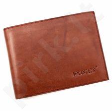 Vyriška piniginė Wrangler su RFID dėklu VPN1408