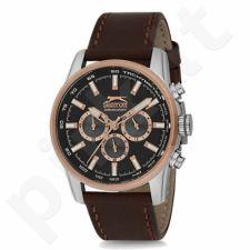 Vyriškas laikrodis Slazenger Dark Panther SL.01.1389.2.03