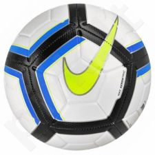 Futbolo kamuolys Nike Strike Team 290 g SC3485-100