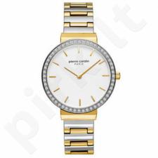Moteriškas laikrodis Pierre Cardin PC902352F05U
