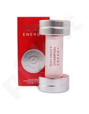 Davidoff Champion Energy, tualetinis vanduo (EDT) vyrams, 50 ml