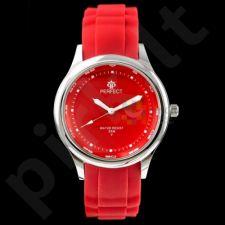 Laisvalaikio stiliaus Perfect laikrodis PF2120R
