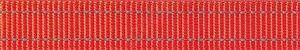 Rogz antkaklis HB06 - D