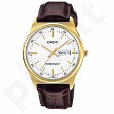 Vyriškas laikrodis Casio MTP-V003GL-7AUEF