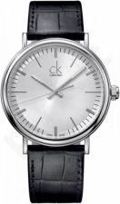 Vyriškas laikrodis Calvin Klein K3W211C6
