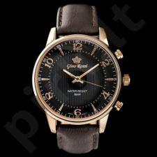Vyriškas Gino Rossi laikrodis GR3093RJ