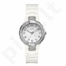 Moteriškas GUESS laikrodis W11611L1
