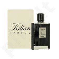 By Kilian Love and Tears, EDP moterims ir vyrams, 50ml