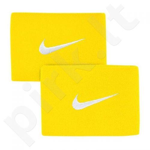 Riešinės  Nike Guard Stay 2vnt SE0047-701