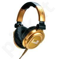 Idance FxxxME-FDJ500 ausinės