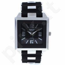 Vyriškas laikrodis Omax KC06P22A