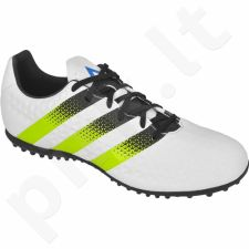 Futbolo bateliai Adidas  ACE 16.3 TF M AQ5789