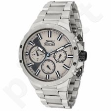 Vyriškas laikrodis Slazenger SL.9.1225.2.02