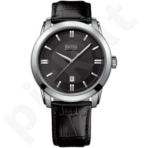Hugo Boss 1512767 vyriškas laikrodis