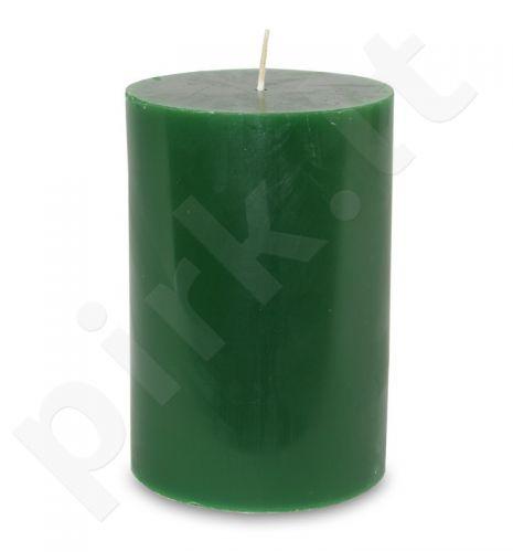 Žvakė 106034