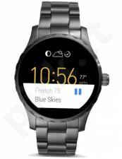 Laikrodis FOSSIL Q FTW2108