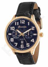 Laikrodis GUARDO   0692-4