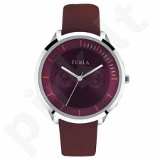 Laikrodis FURLA R4251102505