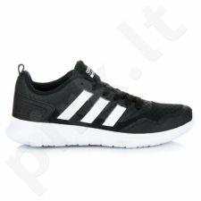 Sportiniai batai ADIDAS  CLOUDFOAM LITE FLUX