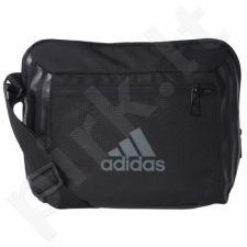 Rankinė per petį Adidas 3 Stripes Performance Organizer L AJ9986